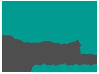 Vincci Hoteles Logo